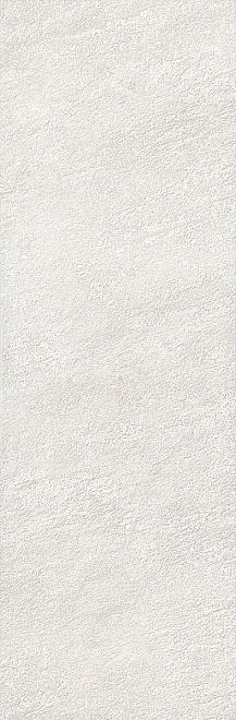 Плитка Kerama Marazzi  Гренель серый светлый обрезной 30х89,5 13046R | Мосплитка